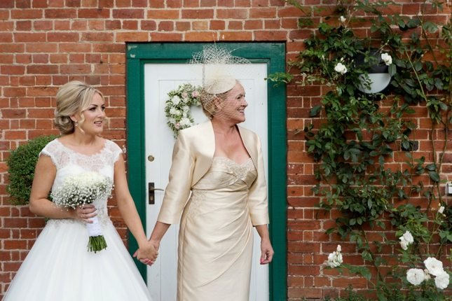 tips-for-mother-of-the-bride-0008