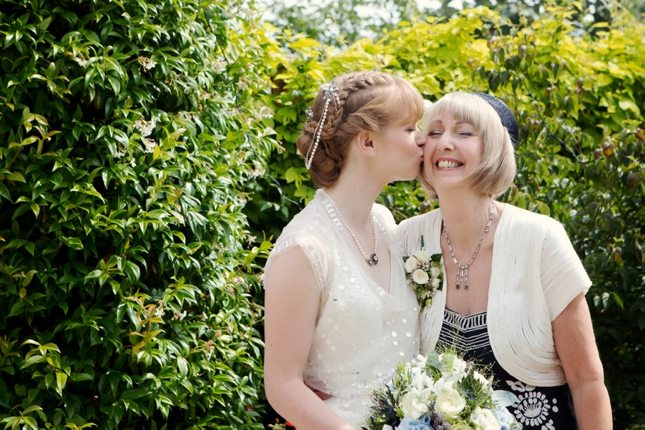 tips-for-mother-of-the-bride-0009